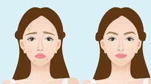 بهترین ویتامین ها برای حفظ سلامت پوست