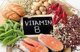 ویتامین E و سلامت پوست شما