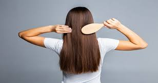 ویتامین های مورد نیازبرای افزایش رشد مو