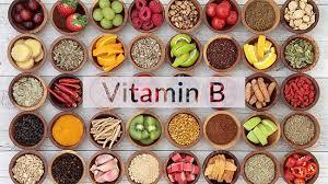 نقش کمبود ویتامینها و مواد معدنی در ریزش مو