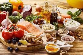 تقویت سیستم ایمنی بدن با خوراکی های مفید