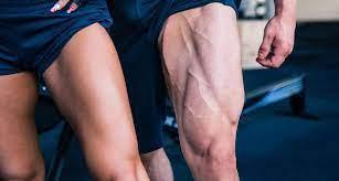 ورزش و حرکات اصلاحی برای تقویت عضلات چهار سر ران و زانو
