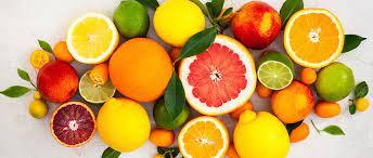 خوراکی های مفید و سالم در فصل پاییز برای تقویت سیستم ایمنی