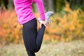 ورزشهای تقویت عضلات چهار سر ران