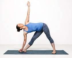 ورزش های مفید برای تنگی کانال نخاعی