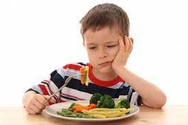 علائم سوء تغذیه، علل و روشهای پیشگیری و درمان آن