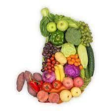 خوراکی مفید برای دفع سنگ کلیه