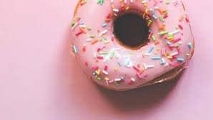 باید و نبایدهای تغذیه ای برای درمان بیماری کبد چرب