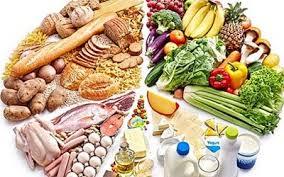راهنمای مراقبت کودکان مبتلا به سوء تغذیه حاد
