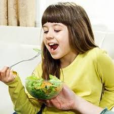 علائم سوء تغذیه
