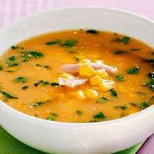 مواد غذایی شگفت انگیز برای تقویت سیستم ایمنی بدن