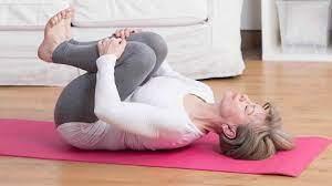 بهترین درمان خانگی تنگی کانال نخاع