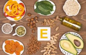 بهترین قرصهای ویتامین افزایش سرعت رشد مو