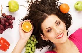 انواع ماسک مو برای تقویت و رشد مو