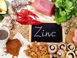 مکمل ها و ویتامین های مناسب برای سلامت پوست
