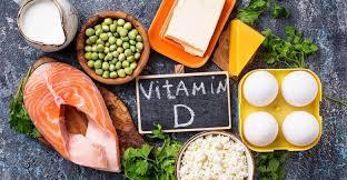 ویتامین های مورد نیاز برای جلوگیری از ریزش مو