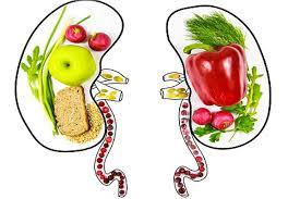 راهنمای غذاهای مناسب سنگ کلیه